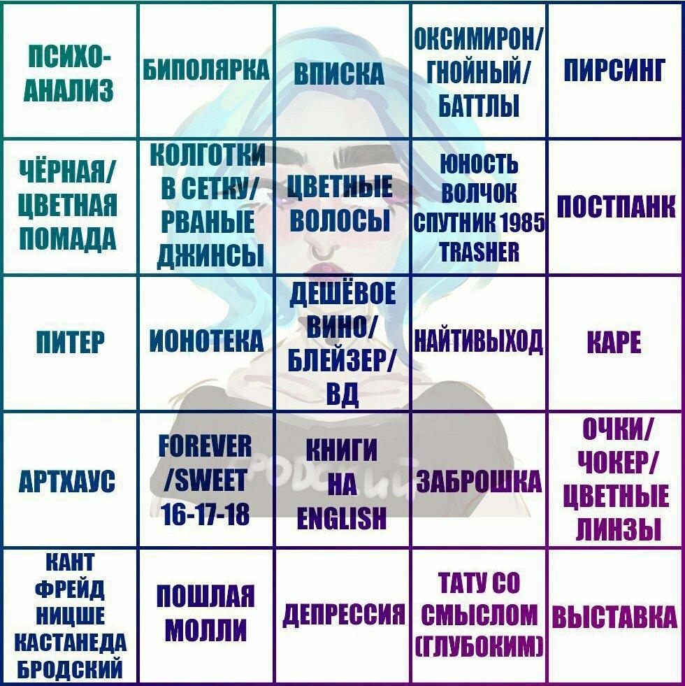 В соцсети «ВКонтакте» были созданы сообщества « Винишко-тян на каждый день » и « Винишко-тред ».
