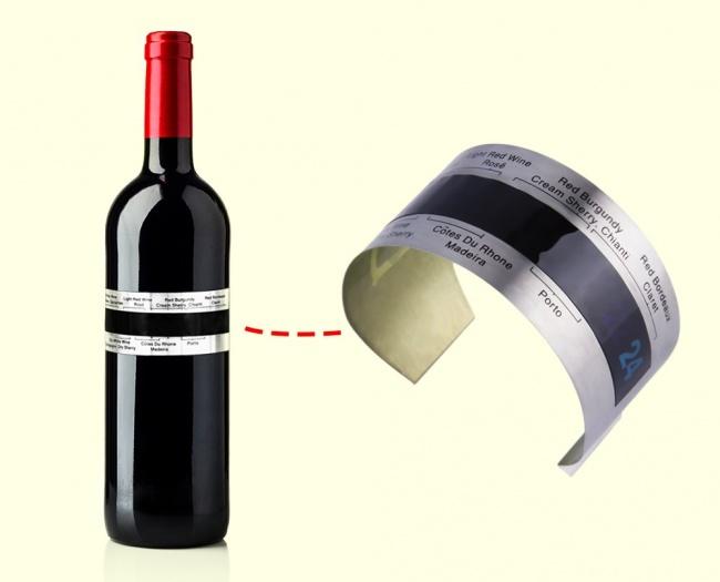© aliexpress.com     Наверняка все знают, что вино лучше подавать настол при специальной
