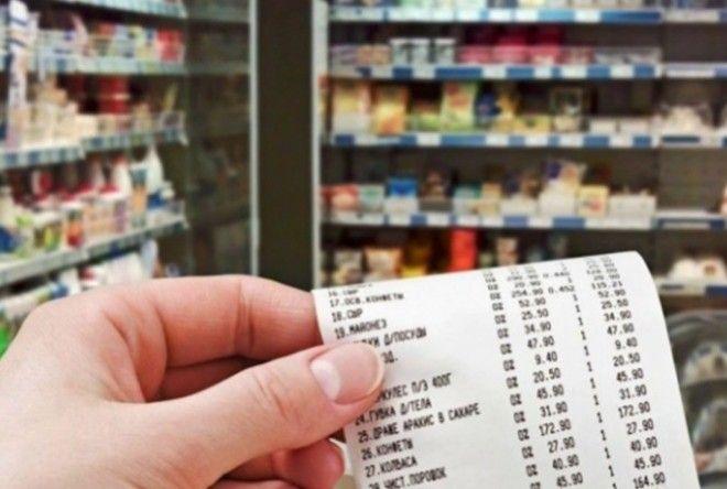 Бывшие сотрудники крупных магазинов рассказали, как обманывают покупателей (1 фото)