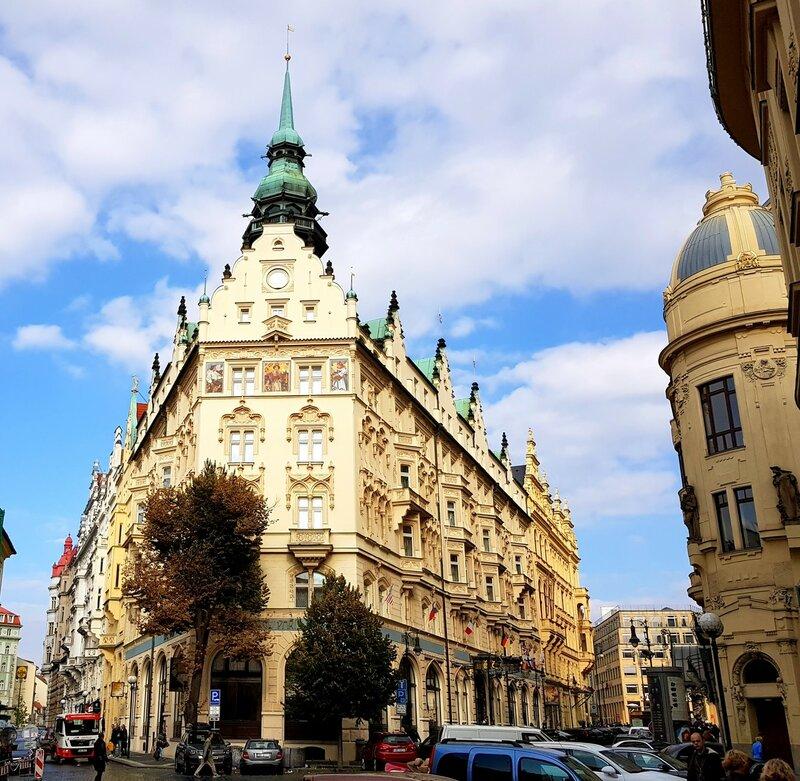Прага@Люсик.нет - Страница 6 0_b4994_29f07f37_XL