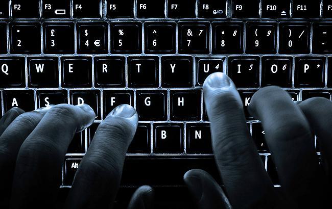 В США и Британии государственные компьютеры майнили криптовалюту
