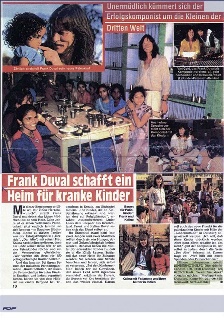 Frank Duval Press - пресса о Франке Дювале 0_30786e_b0f3c6bf_orig