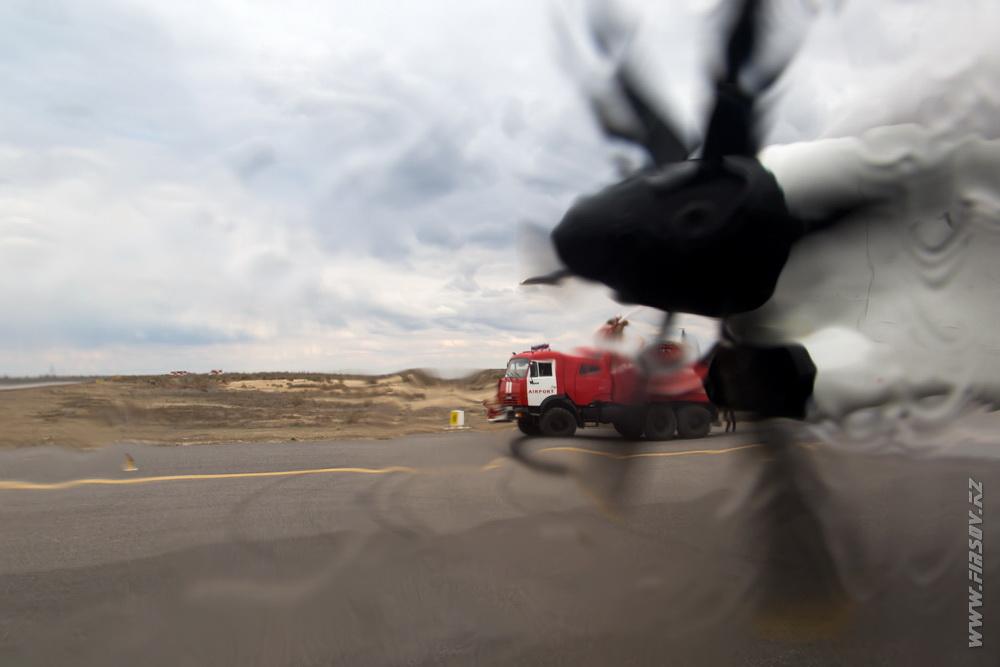 Dash-8_P4-NUR_Qazaq_Air_14_KZO.JPG