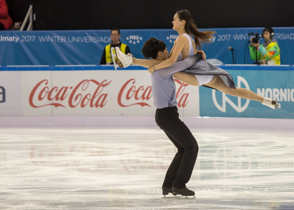 figure_skating_Almaty 4.JPG