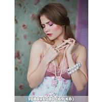 http://img-fotki.yandex.ru/get/476474/340462013.47e/0_48b42a_632ca616_orig.jpg