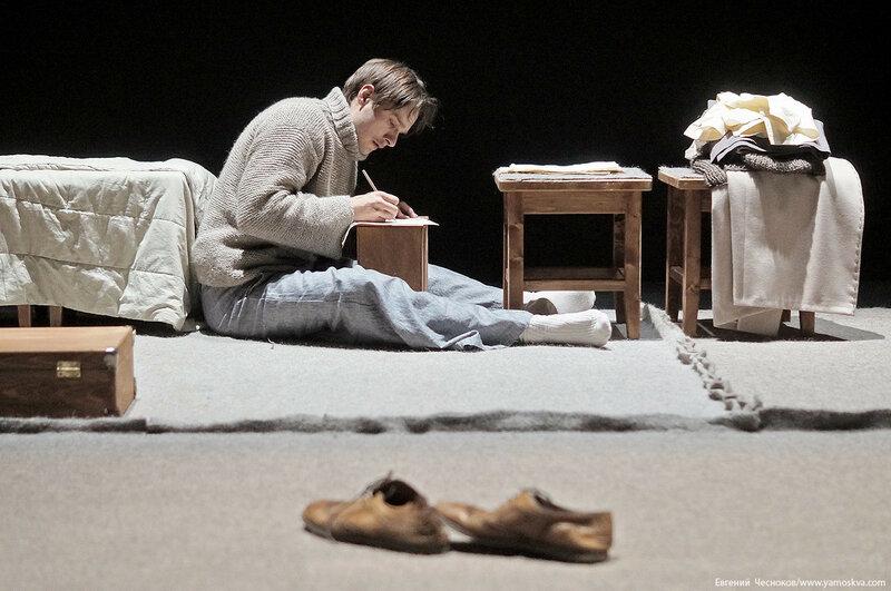 Старший сын. 05.10.17.03. Театр на Таганке..jpg