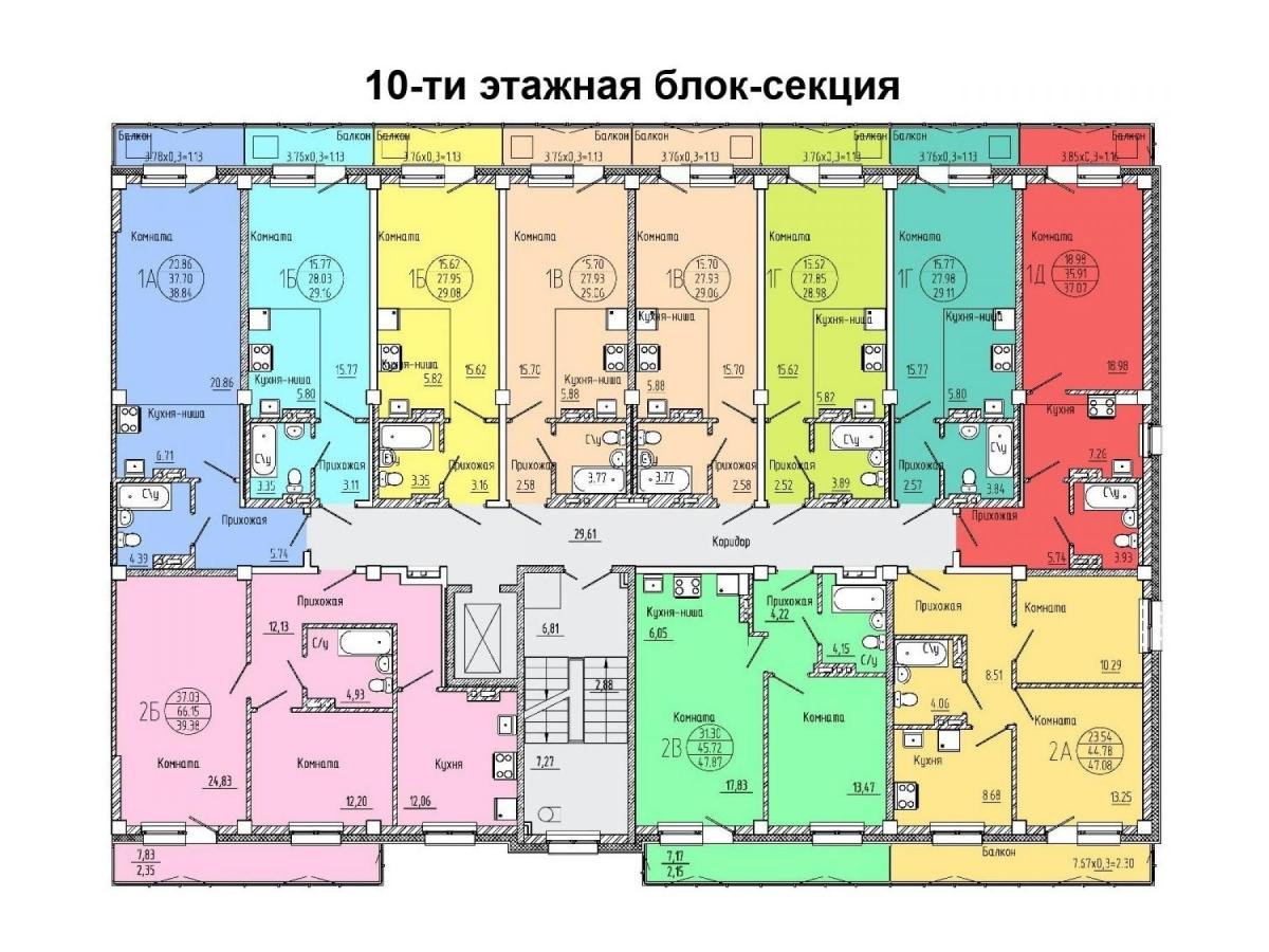 Sloboda_d4_plan10.jpg