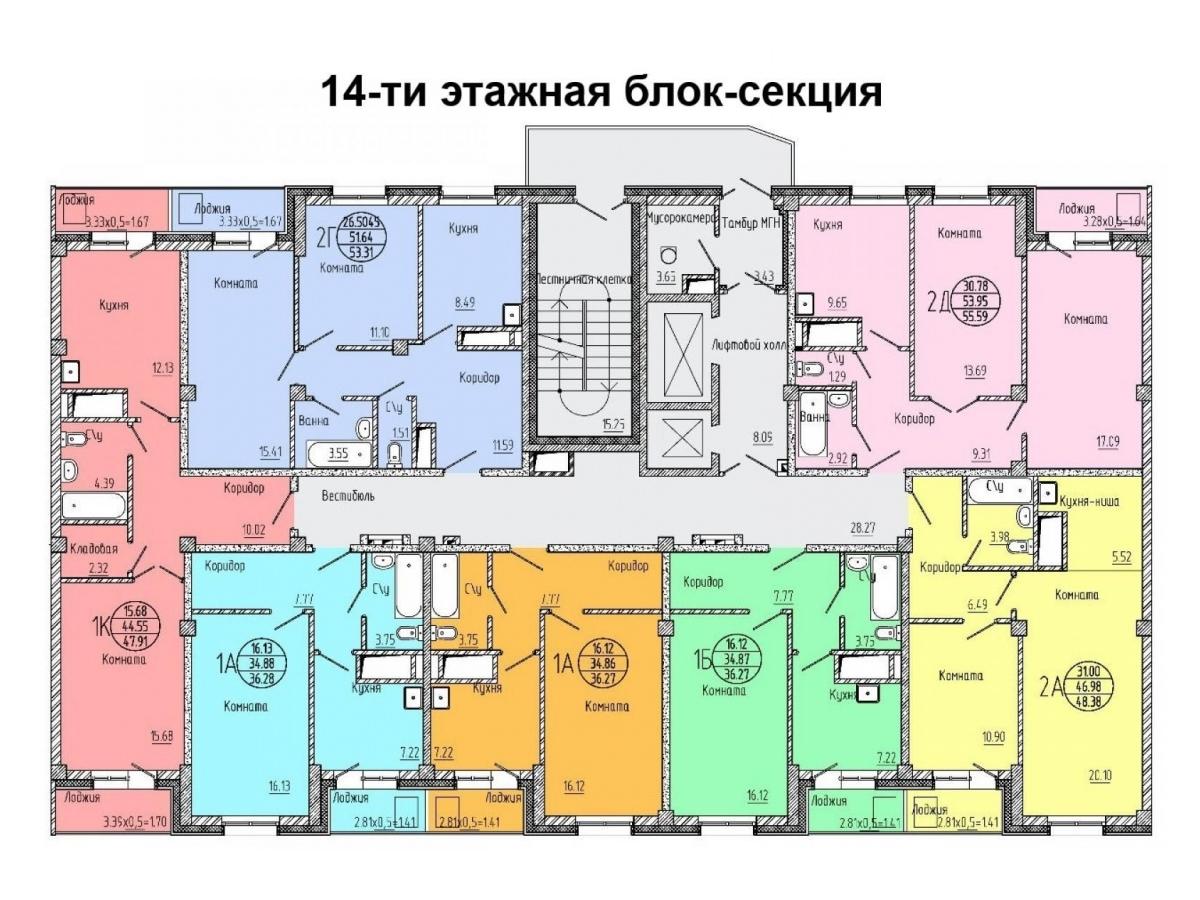 Sloboda_d4_plan14.jpg