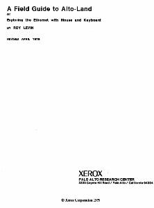 Техническая документация, описания, схемы, разное. Ч 3. - Страница 9 0_150d7b_b96c7b54_orig