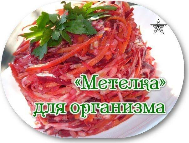 https://img-fotki.yandex.ru/get/476474/60534595.180a/0_1ce5c9_74dec4b_XL.jpg