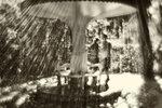 Фото Валерий Ефремов. Монокль 26 мм, Fujifilm X-E1
