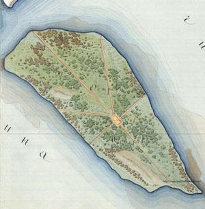 Мосеев остров 1859 год 300 вз.jpg