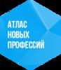 header_logo_mainpage.png