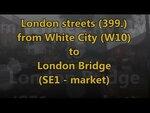 Duen969 london287.jpg
