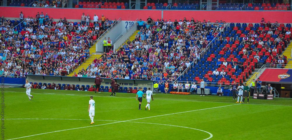 Russian-football-(22).jpg