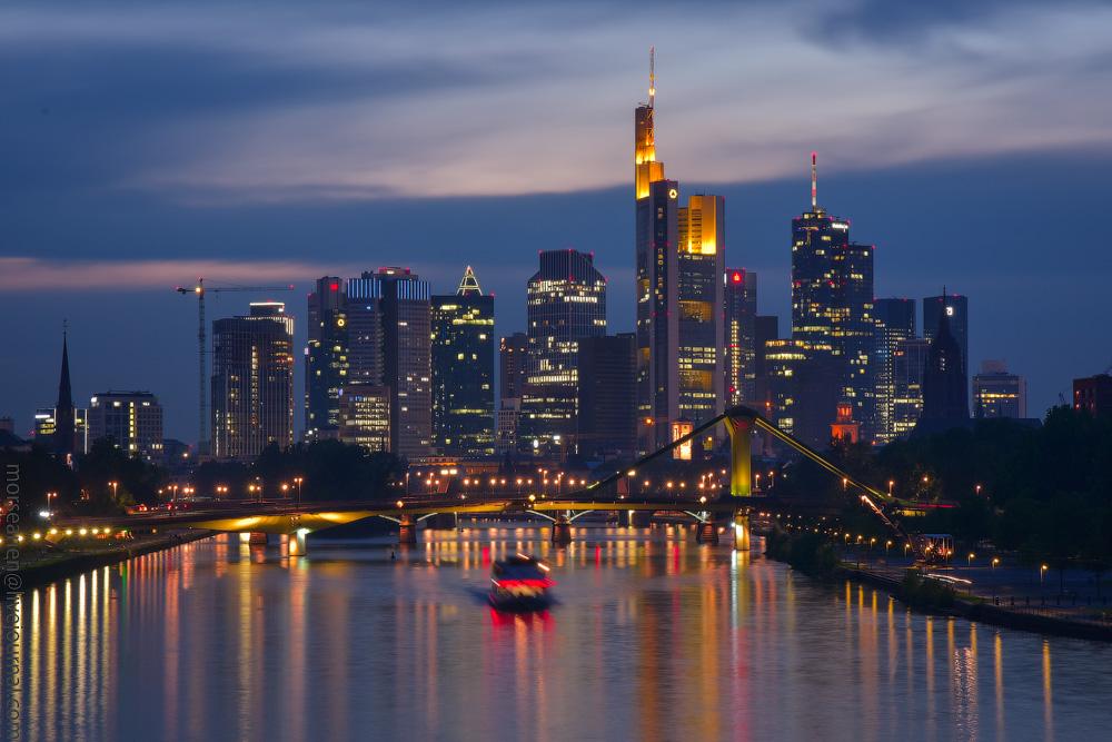 Frankfurt-(60).jpg
