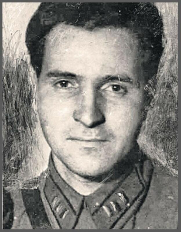 Константин Симонов, стихи о войне