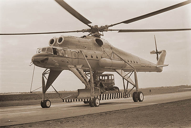 Mi-10.jpg