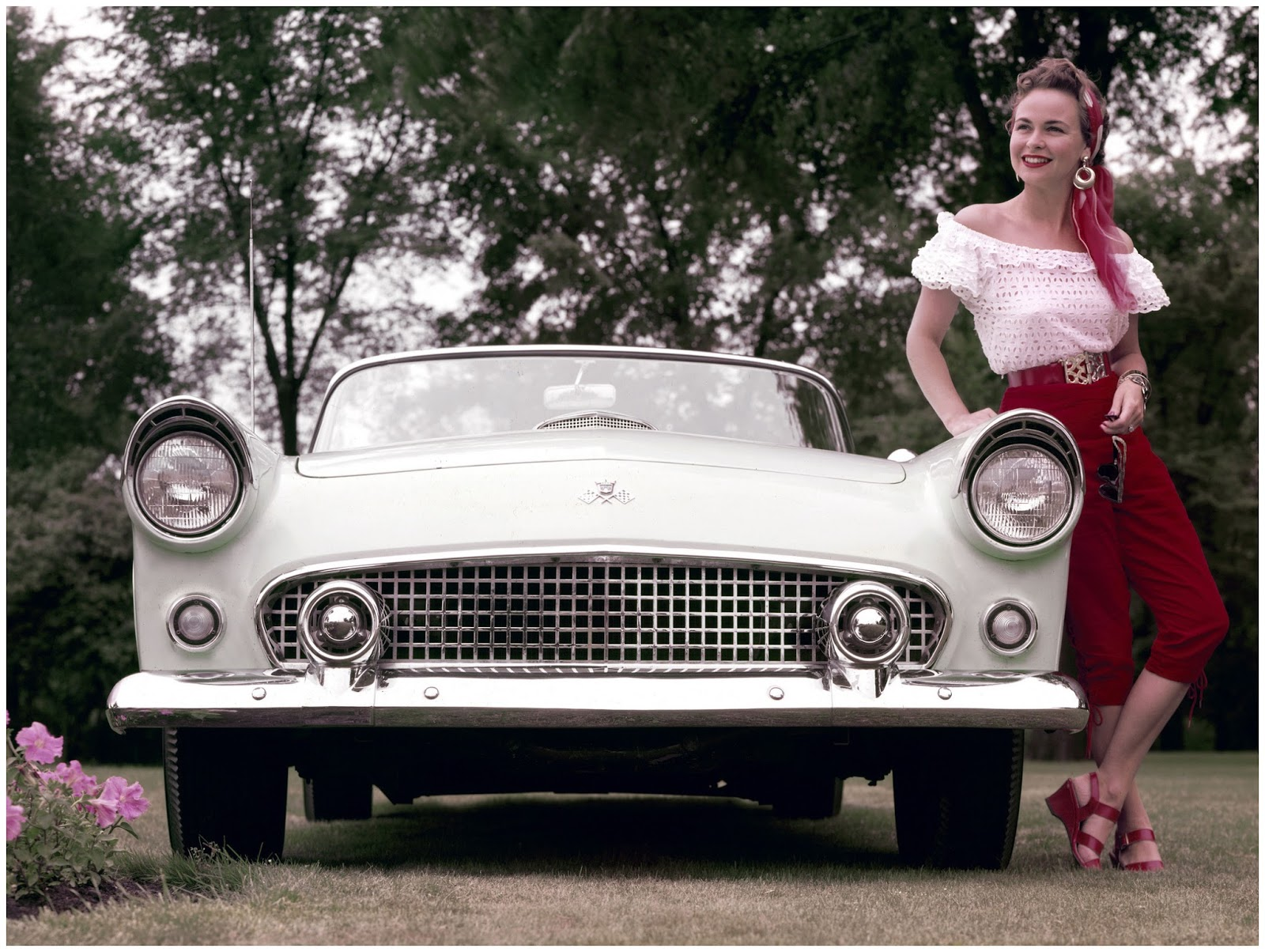 1950s (24).jpg