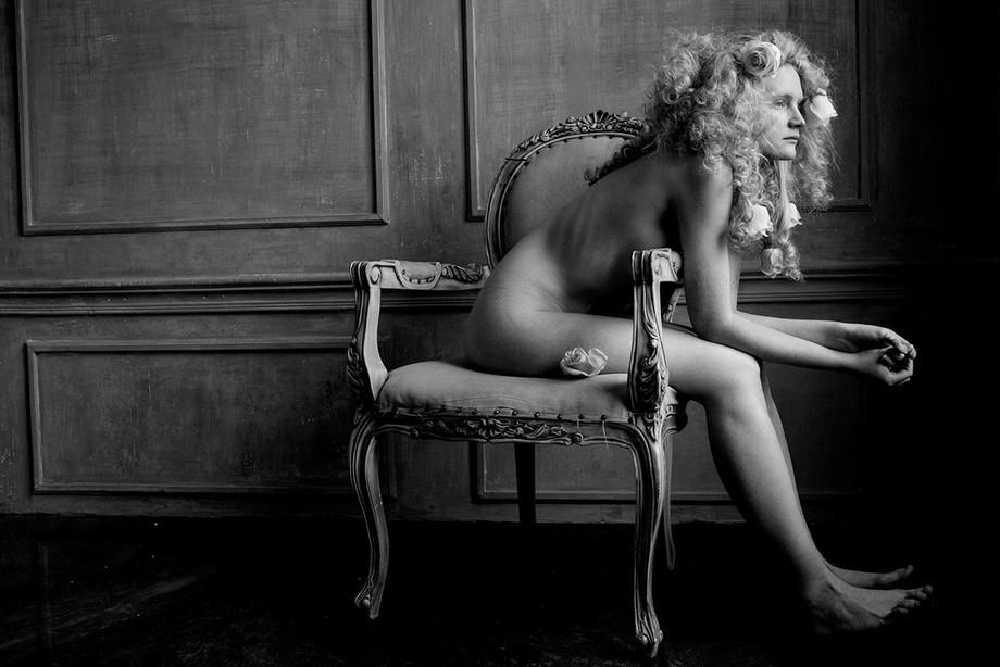 Снимки Альберта Плехова