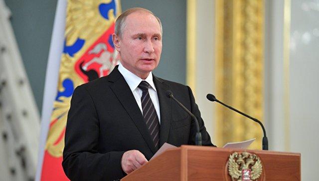 20170628_19-28-Путин обвинил зарубежные спецслужбы в прямой поддержке террористов