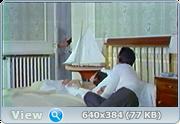 http//img-fotki.yandex.ru/get/476828/170664692.173/0_19af5d_5f6462e2_orig.png