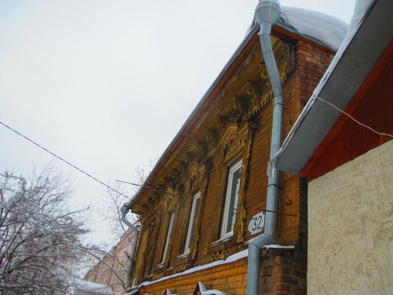 Одноэтажная Самара садовая и др 143.JPG