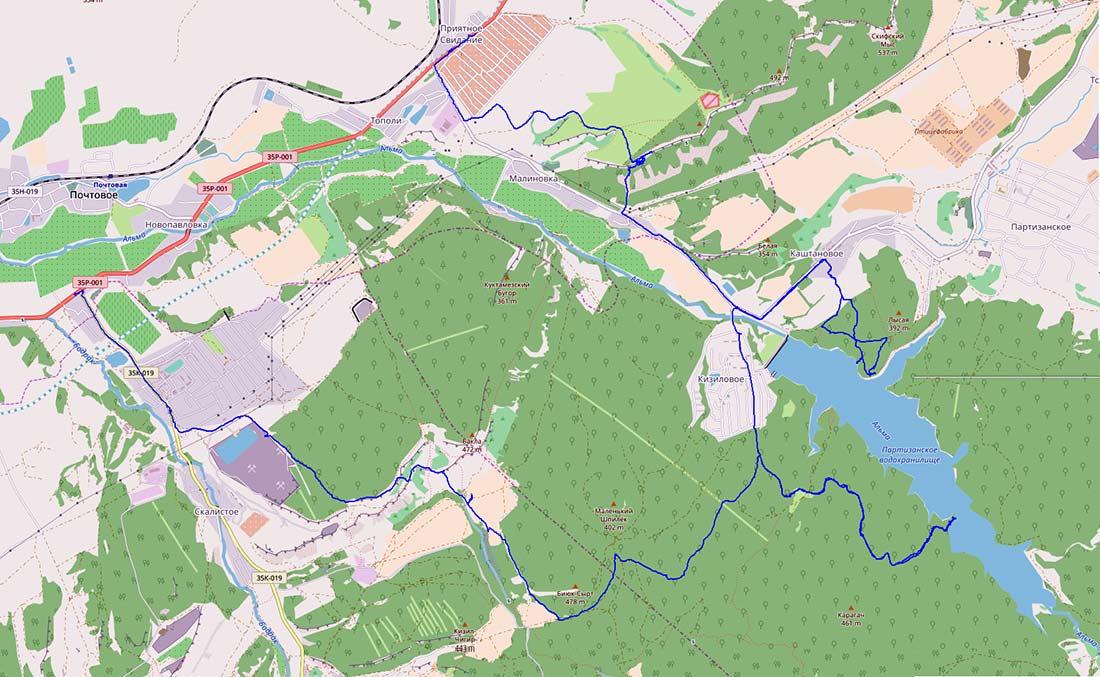 Карта_1100