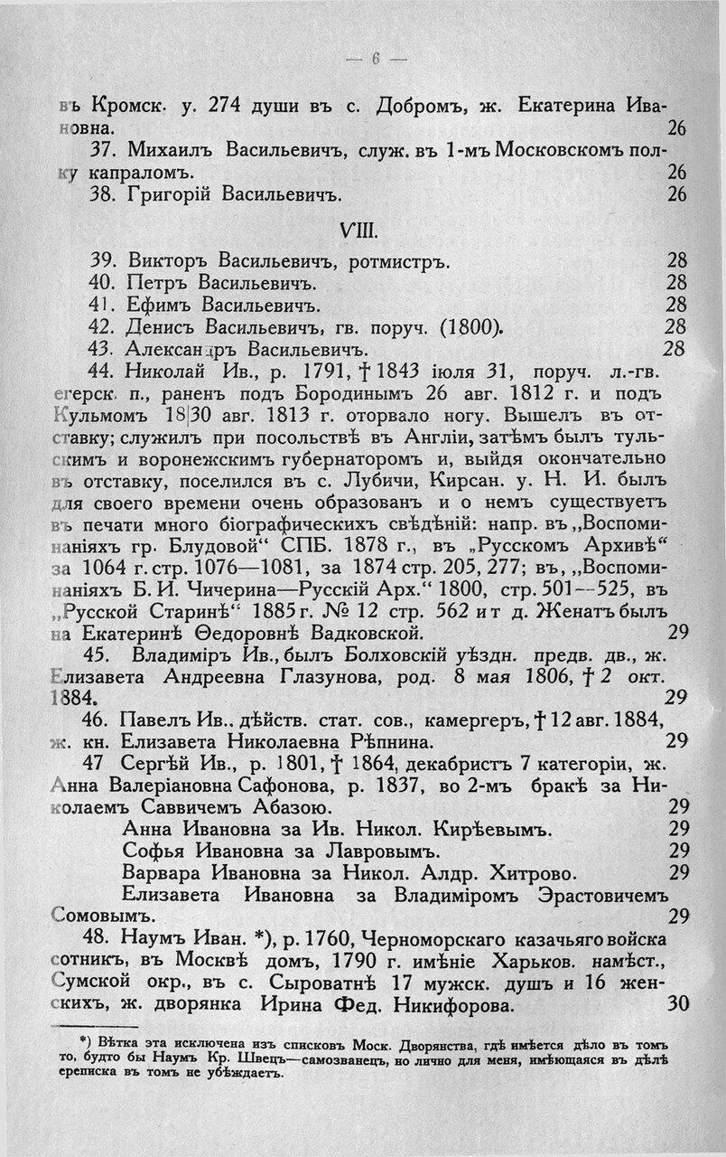 https://img-fotki.yandex.ru/get/476828/199368979.7f/0_20a0c9_efb7b4a7_XXXL.jpg