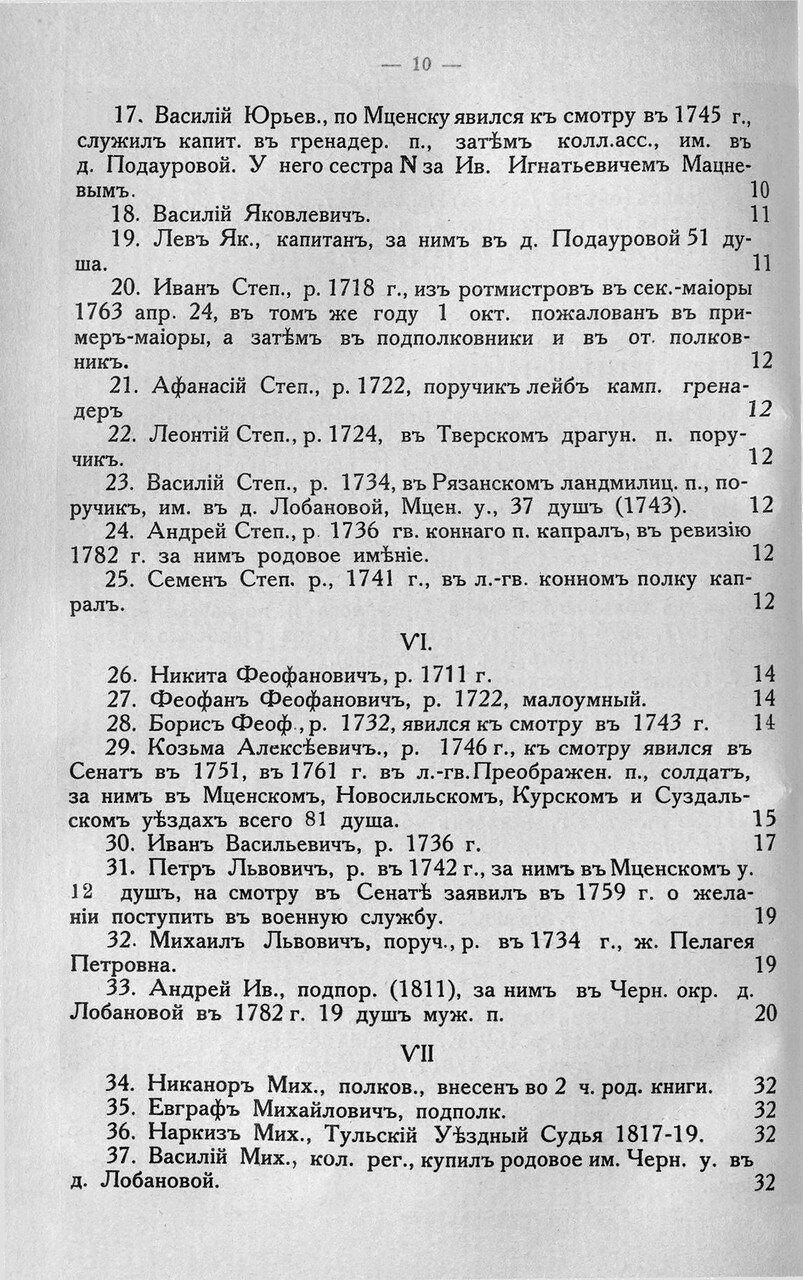 https://img-fotki.yandex.ru/get/476828/199368979.80/0_20a0cd_9af3d654_XXXL.jpg