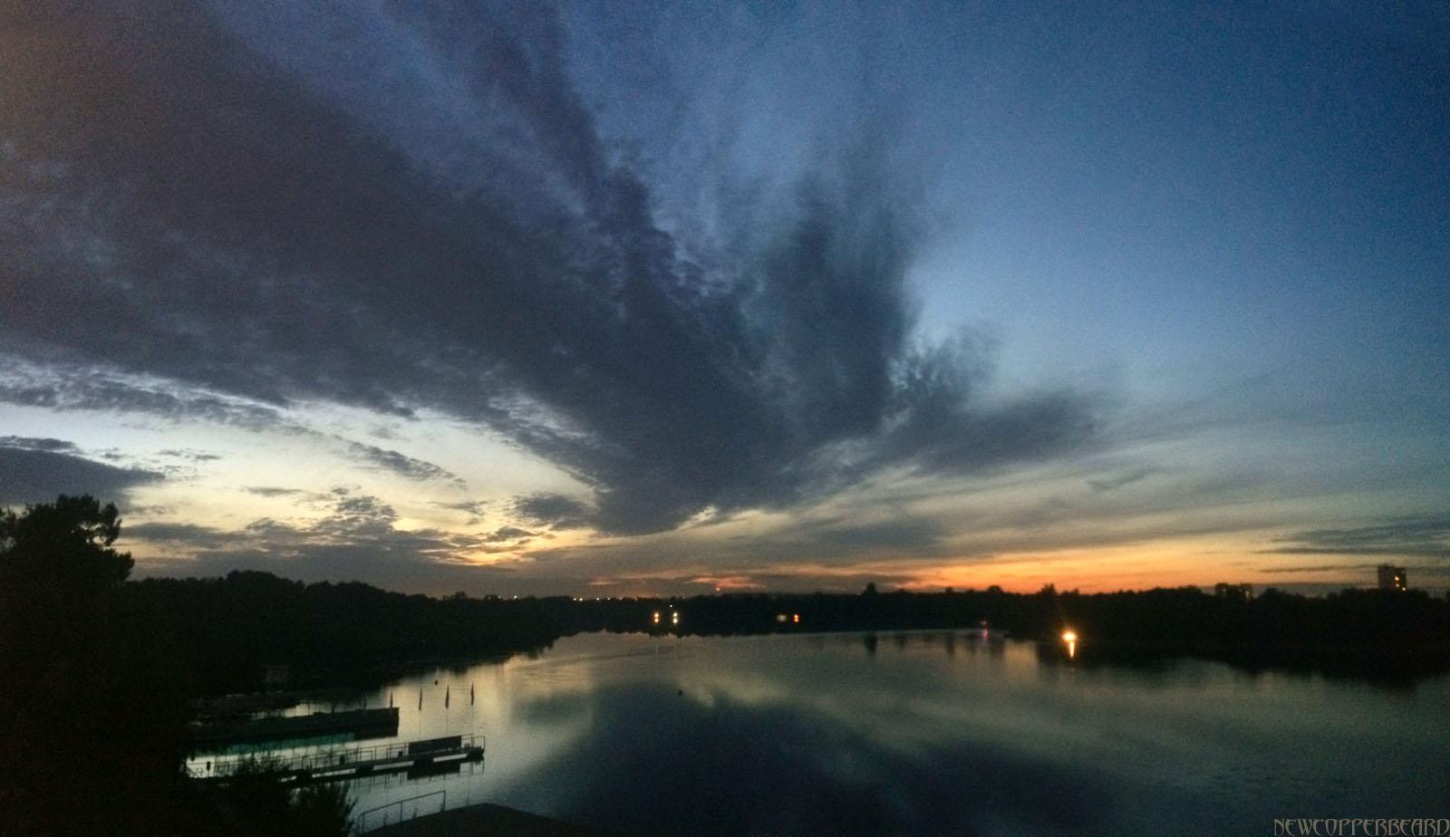 sept_sunset1600.jpg