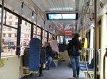 Трамвай 7