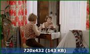 http//img-fotki.yandex.ru/get/476828/228712417.16/0_199128_5587dc81_orig.png