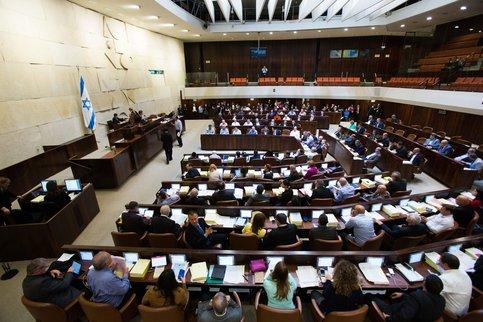 ВИзраиле День Победы 9мая сделали национальным праздником