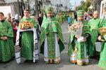 25-летие Святогорской обители