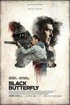 black_butterfly_poster-1.jpg