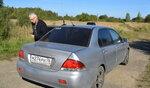 Такси из Ростова