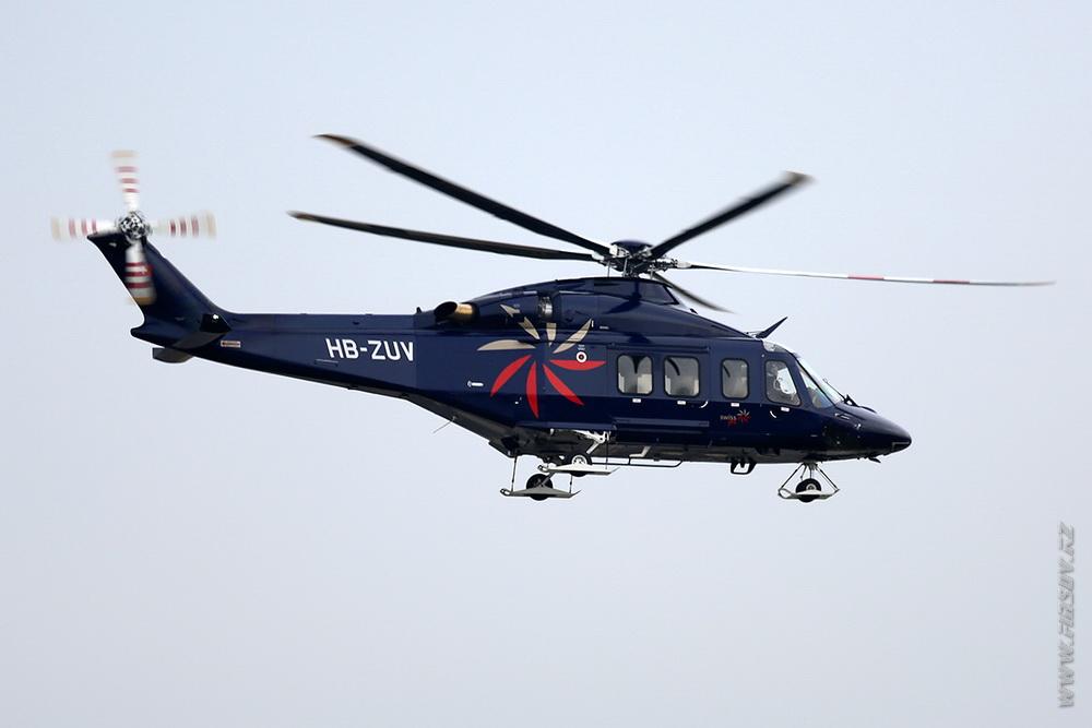 AgustaWestland_AW139_HB-ZUV_Swissjet_1_ZRH.JPG