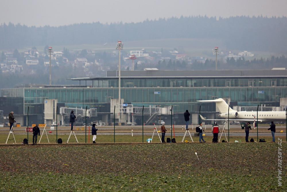 Zurich_airport_spotting 7.JPG