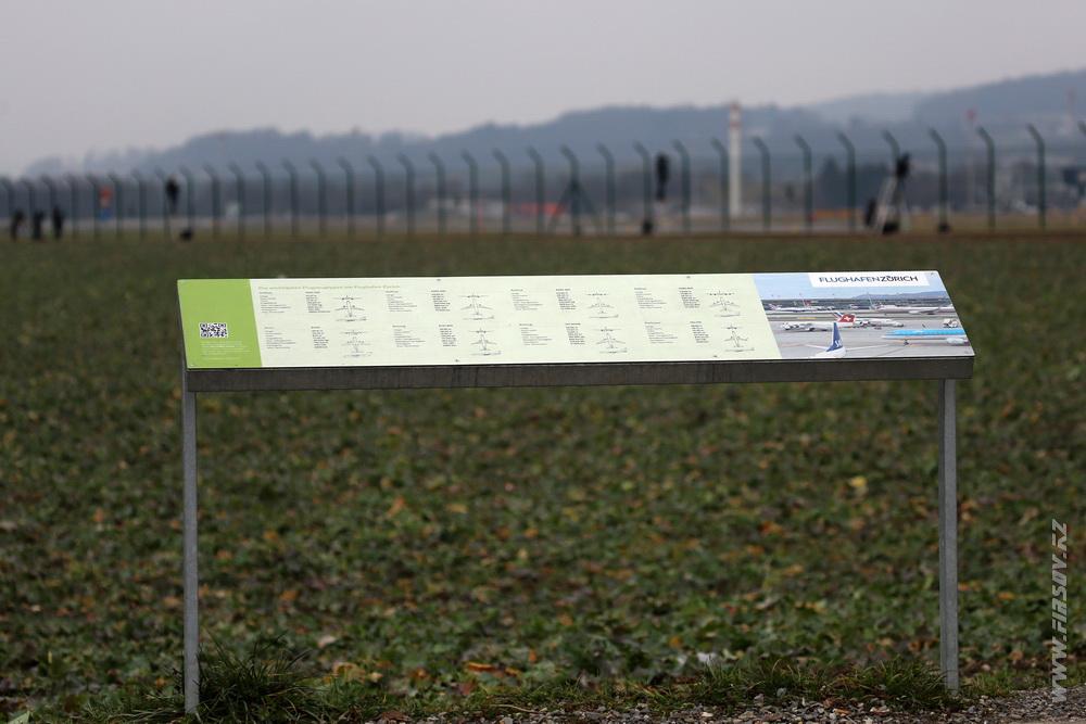Zurich_airport_spotting 16.JPG