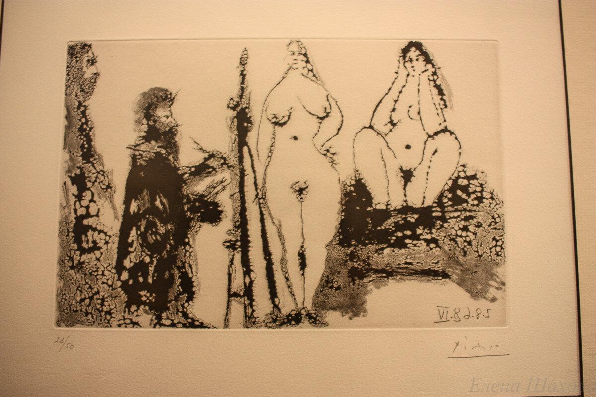 Пабло Пикассо-96.jpg