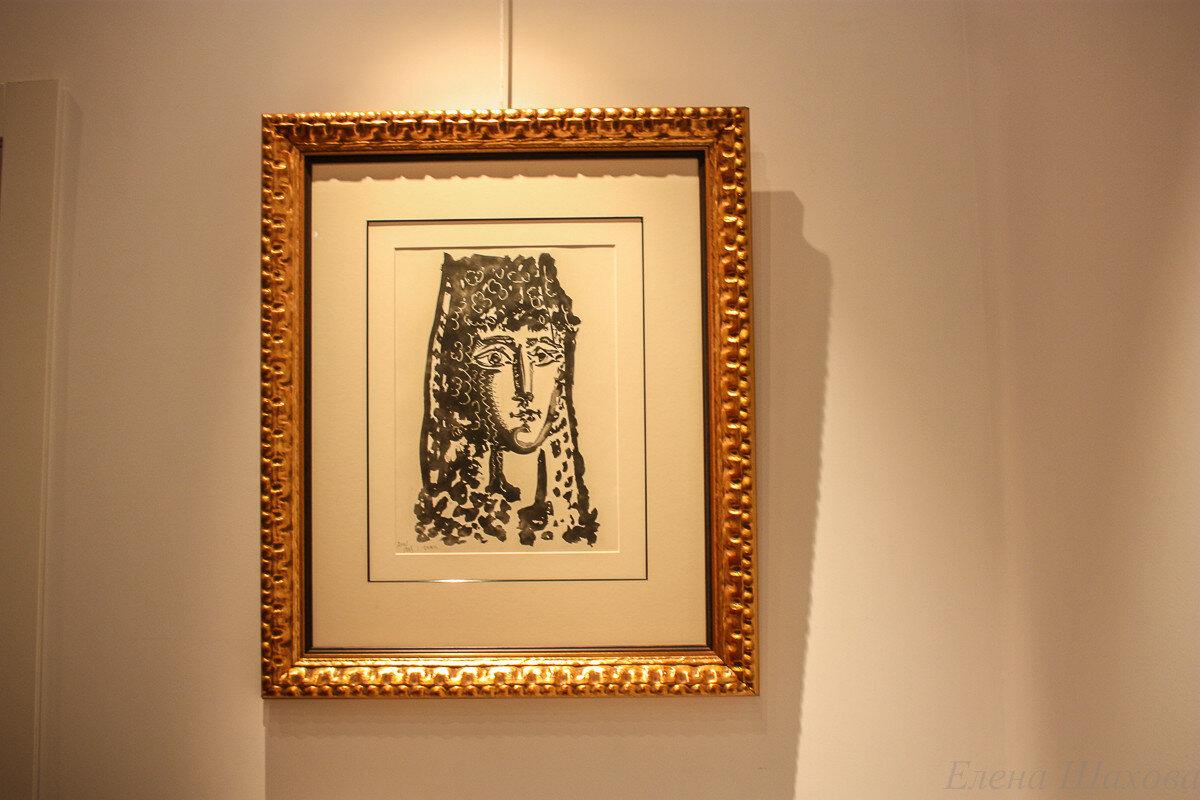 Пабло Пикассо-104.jpg