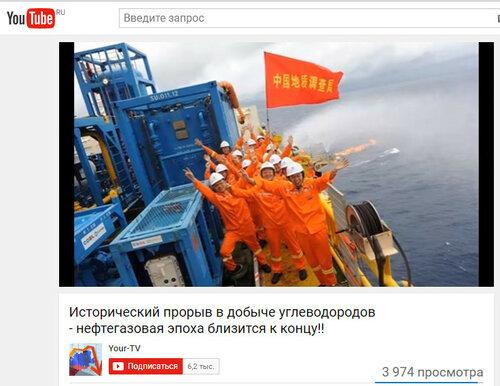 https://img-fotki.yandex.ru/get/476828/337362810.51/0_21788b_30c8c9d6_L.jpg