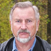 Александр Широкорад, военный историк, писатель, публицист – для Агентства СЗК