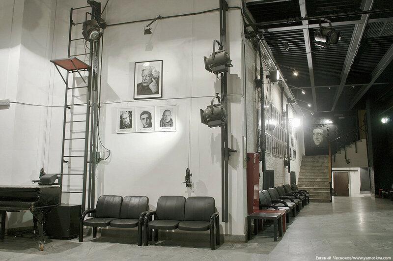 Театр на Таганке. 24.08.17.06..jpg