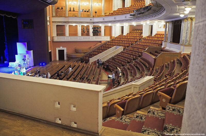 ЦАТРА. Театр Армии. 15.09.17.09..jpg
