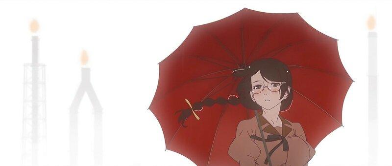 [RAW] Kizumonogatari Movie III - Reiketsu-hen (1080p Blu-ray 8bit AAC).mp4_snapshot_00.01.27.jpg