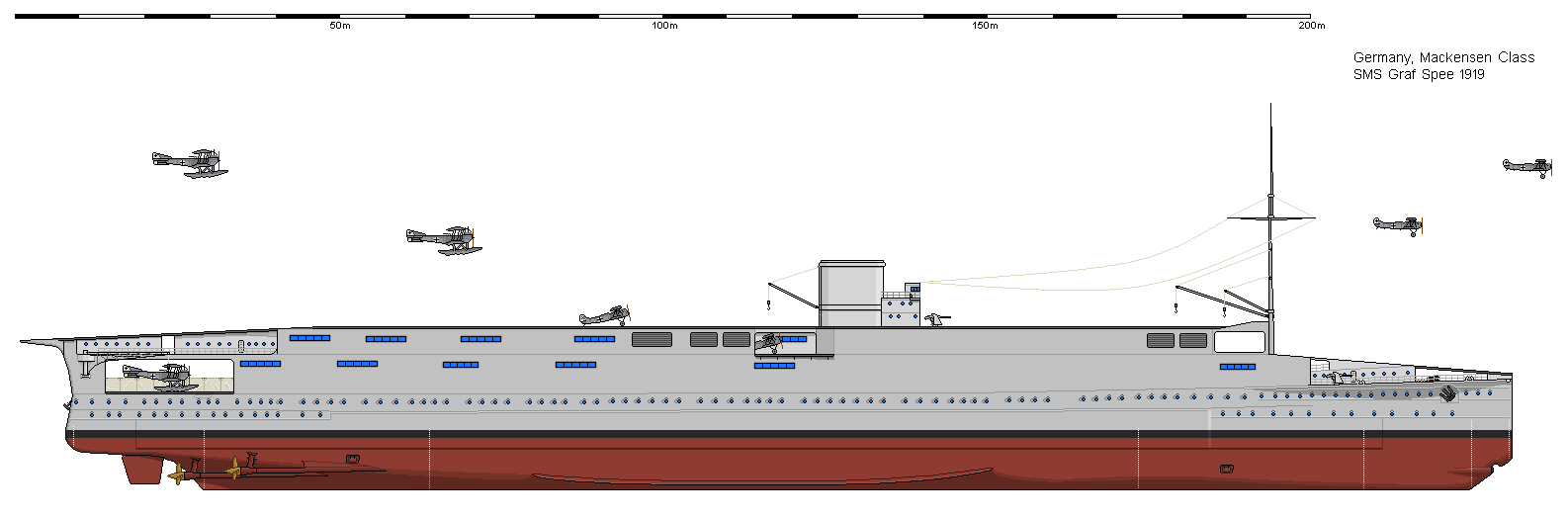 AU, Germany, CV, Graf Spee.png