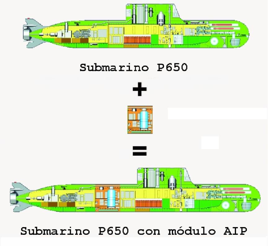 650 P650.jpg