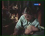 http//img-fotki.yandex.ru/get/476828/4697688.c3/0_1ca3a6_d7dc271d_orig.jpg